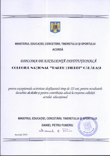 Diploma-excelenta-minister