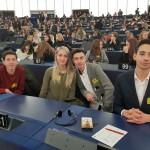 euroscola-2019_2