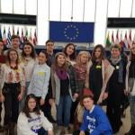euroscola-grup-600x381