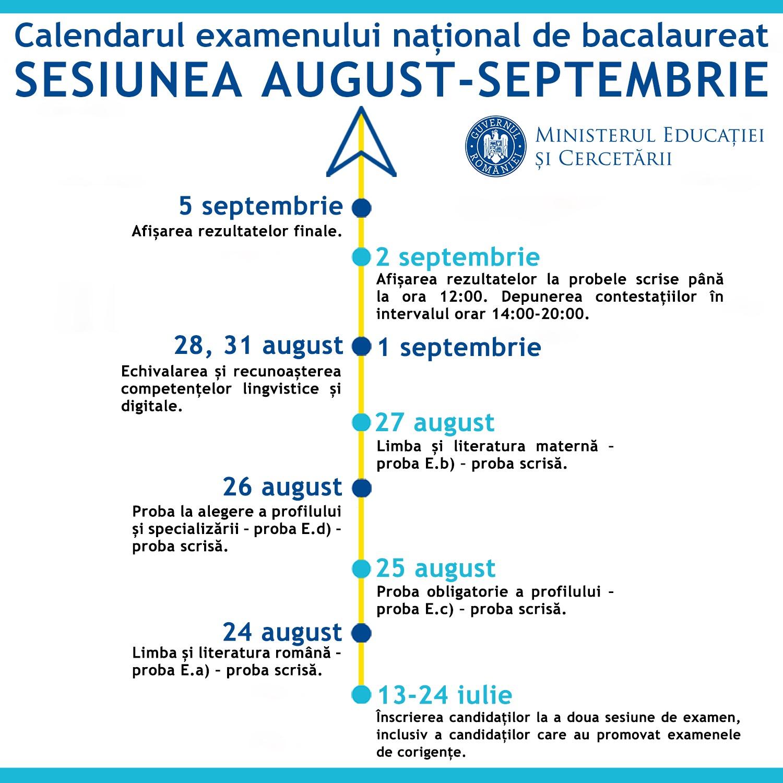 calendar_sesiune august-septembrie2020_bacalaureat