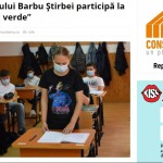 CNBS_Infomuntenia