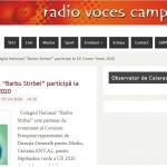 CNBS_Voces Campi
