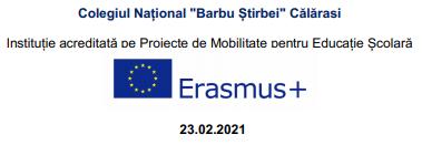 logo-CNBS_Erasmus+